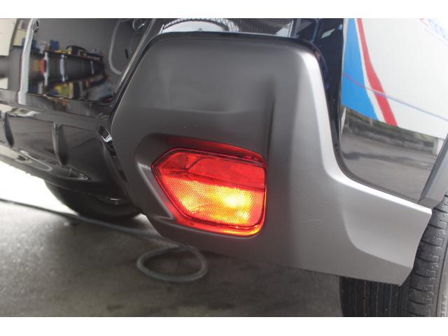 「スバル」「XVハイブリッド」「SUV・クロカン」「岐阜県」の中古車23