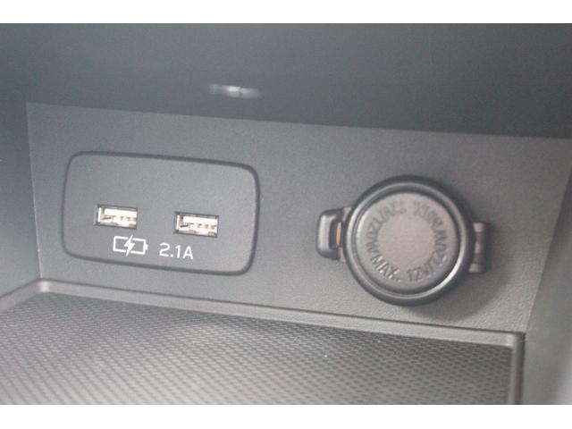 「スバル」「XVハイブリッド」「SUV・クロカン」「岐阜県」の中古車29