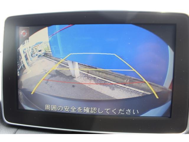 XD ツーリング Lパッケージ 純正ナビ Bカメラ ETC(4枚目)