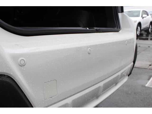 「スバル」「XVハイブリッド」「SUV・クロカン」「岐阜県」の中古車27
