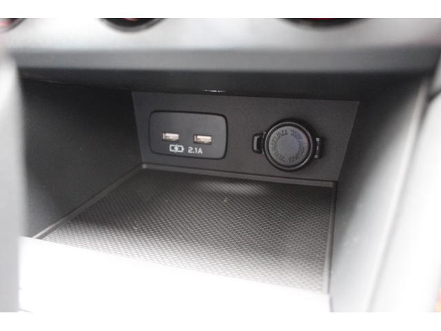 「スバル」「XVハイブリッド」「SUV・クロカン」「岐阜県」の中古車28