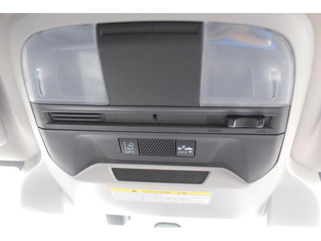 「スバル」「XVハイブリッド」「SUV・クロカン」「岐阜県」の中古車30