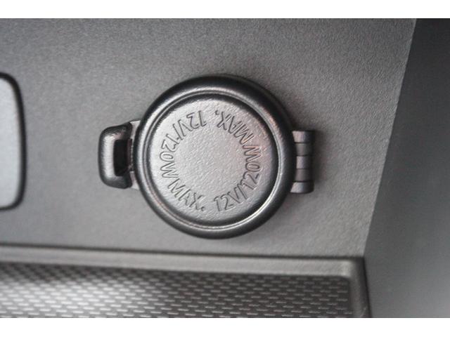 「スバル」「XVハイブリッド」「SUV・クロカン」「岐阜県」の中古車37