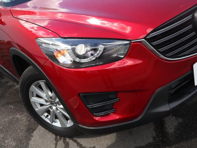 お問い合わせは「058-240-4092」グッドスピード岐阜SUV専門店まで!豊富な知識でお客様の車選びを応援します。