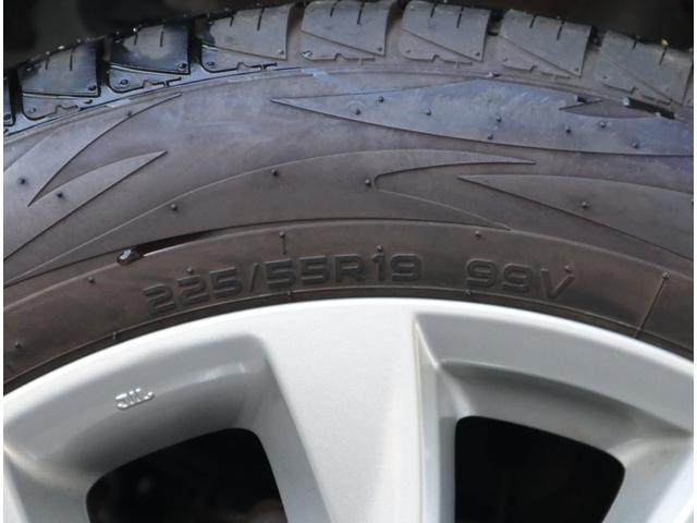 「マツダ」「CX-5」「SUV・クロカン」「岐阜県」の中古車22