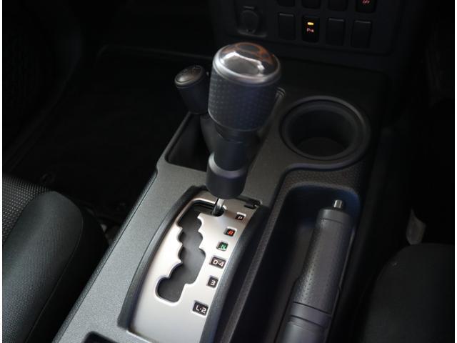 ベースグレード ETC コーナーセンサー 4WD(14枚目)