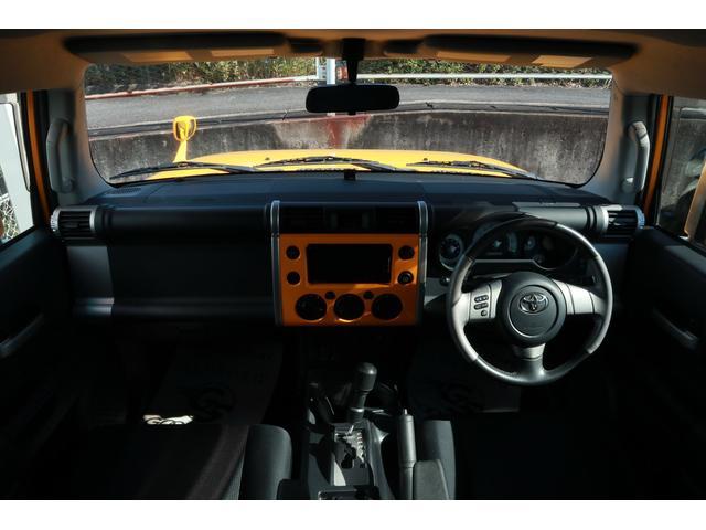 ベースグレード ETC コーナーセンサー 4WD(15枚目)