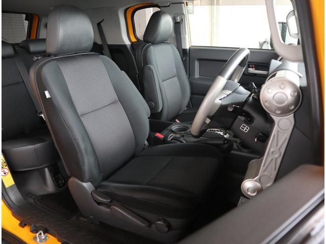 ベースグレード ETC コーナーセンサー 4WD(16枚目)