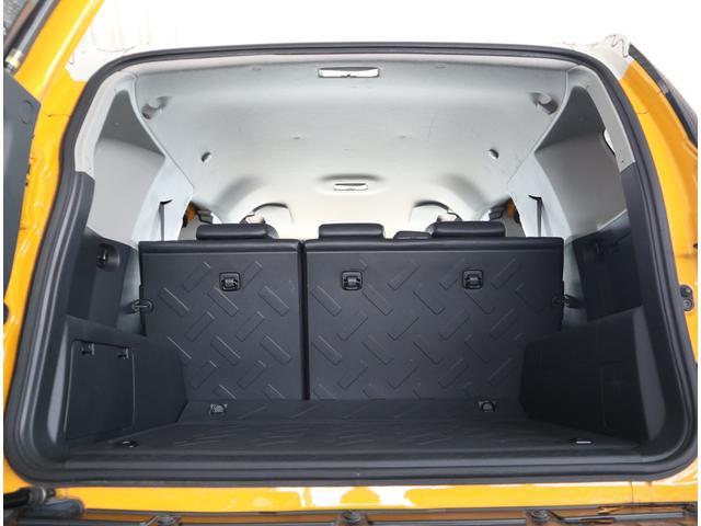 ベースグレード ETC コーナーセンサー 4WD(18枚目)
