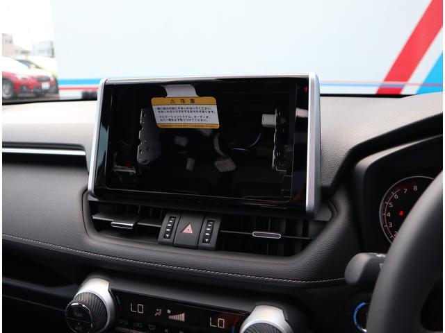 最新ナビ(HDD・メモリーナビ)もご案内しております。カロッツェリア・アルパインを主軸にカーナビを取扱しており、バックカメラ(バックモニター)・後席モニター(フリップダウンモニター)の取付も可能です。