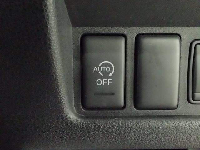15RX タイプV フルセグHDDナビ Aストップ(13枚目)