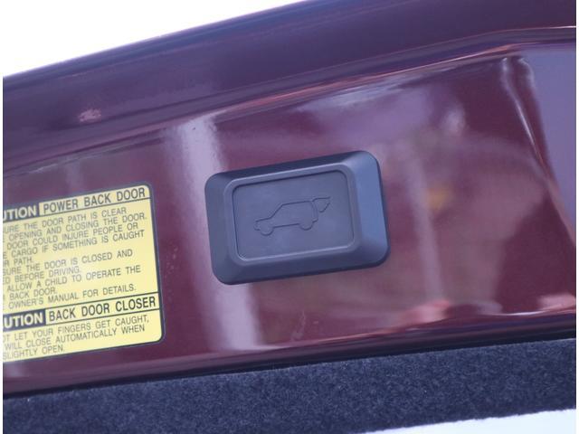 「トヨタ」「ハリアーハイブリッド」「SUV・クロカン」「岐阜県」の中古車36