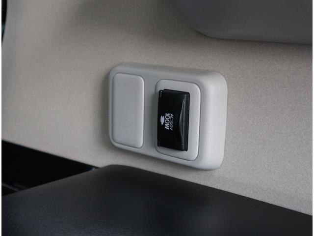 「トヨタ」「ハリアーハイブリッド」「SUV・クロカン」「岐阜県」の中古車37