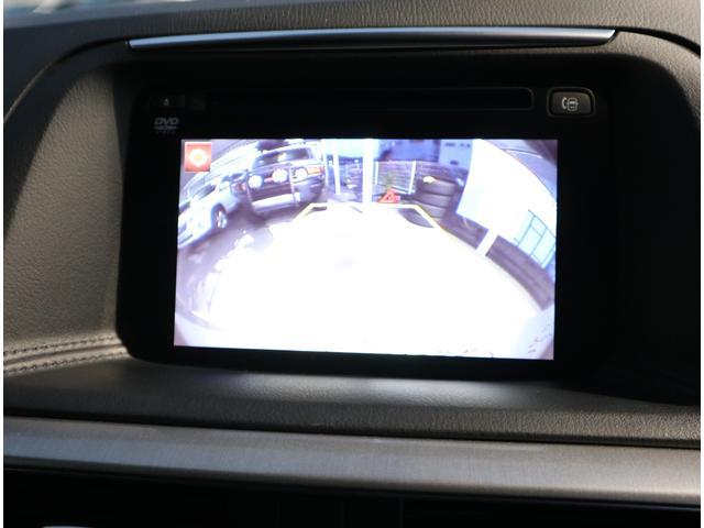 純正SDナビゲーション装備☆フルセグTV視聴可能で快適なドライブをご提供致します☆