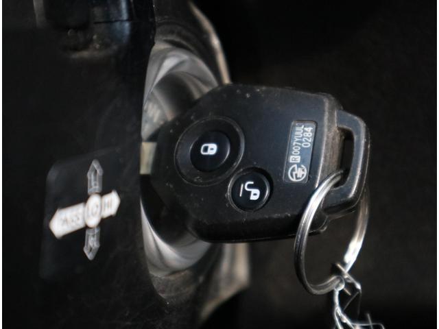 2.0XSスタイル フルセグSDナビ Bカメラ HID 後期(5枚目)