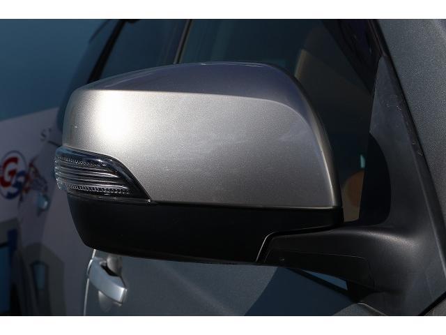 当店お薦めのボディガラスコーティング【SPECTO】はいかがでしょうか?中古車の輝きを取り戻す、ボディーガラスコーティングです。スタッフもお薦めのオプションになります。