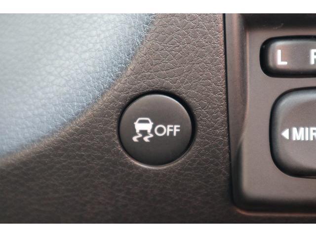 グッドスピード保証「GSワランティ」。継続型保証をご用意しております。全国対応!ロードサービスあります!保証項目業界最大級「345部位」納車後のトラブルも保証があれば安心ですね。2年・1年プランを用意