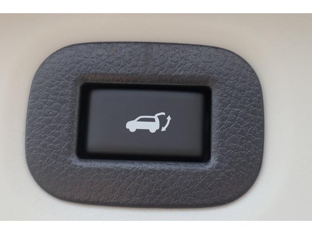 20Xi 登録済未使用車 後期モデル 新品フルセグSDナビ プロパイロット ルーフレール インテリジェントルールミラー インテリキー&プッシュスタート エマージェンシーブレーキ 電動リアゲート LEDヘッド(7枚目)