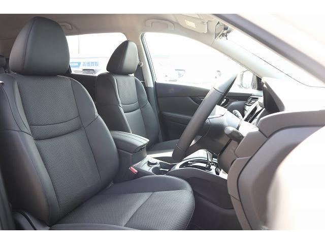 20Xi 登録済未使用車 後期モデル 新品フルセグSDナビ プロパイロット ルーフレール インテリジェントルールミラー インテリキー&プッシュスタート エマージェンシーブレーキ 電動リアゲート LEDヘッド(18枚目)