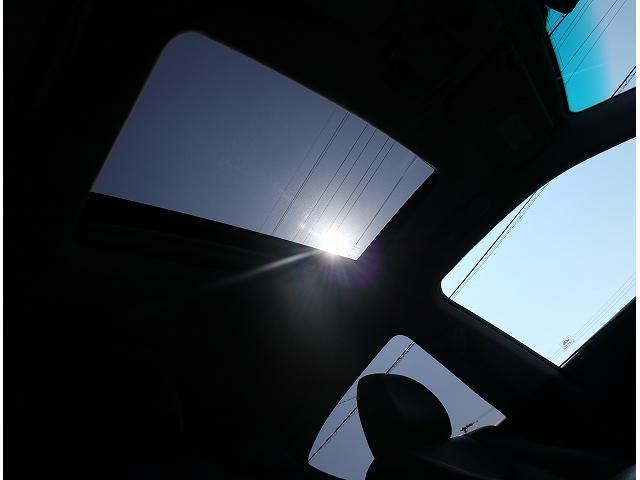 「レクサス」「RX」「SUV・クロカン」「岐阜県」の中古車5