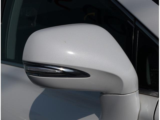「レクサス」「RX」「SUV・クロカン」「岐阜県」の中古車26