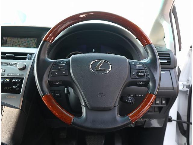 「レクサス」「RX」「SUV・クロカン」「岐阜県」の中古車31