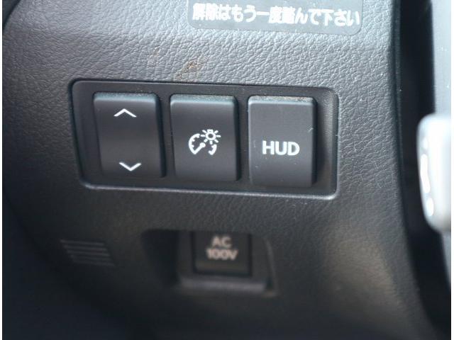 「レクサス」「RX」「SUV・クロカン」「岐阜県」の中古車37