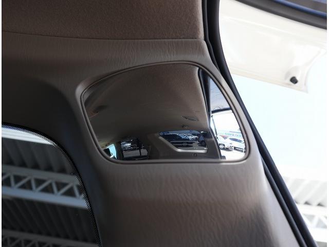 SSR-G デルタフォース17AW M/Tタイヤ 2インチリフトアップ フルセグSDナビ バックカメラ ETC AC100V フォグランプ 寒冷地仕様 リアフォグランプ メッキドアミラー(31枚目)