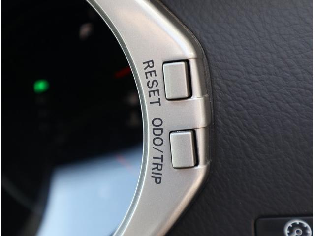 SSR-G デルタフォース17AW M/Tタイヤ 2インチリフトアップ フルセグSDナビ バックカメラ ETC AC100V フォグランプ 寒冷地仕様 リアフォグランプ メッキドアミラー(39枚目)
