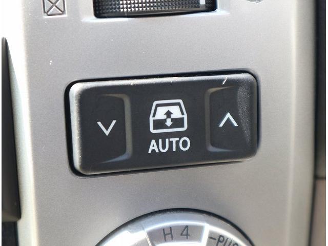 SSR-G デルタフォース17AW M/Tタイヤ 2インチリフトアップ フルセグSDナビ バックカメラ ETC AC100V フォグランプ 寒冷地仕様 リアフォグランプ メッキドアミラー(40枚目)