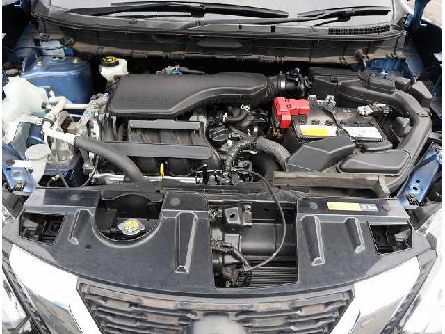20Xi プロパイロット フルセグナビ 衝突軽減 全方位カメラ デジタルインナー インテリジェントキー ウィンカードアミラー レーダークルーズ LEDヘッドライト 4WD アイドリングストップ 寒冷地(5枚目)