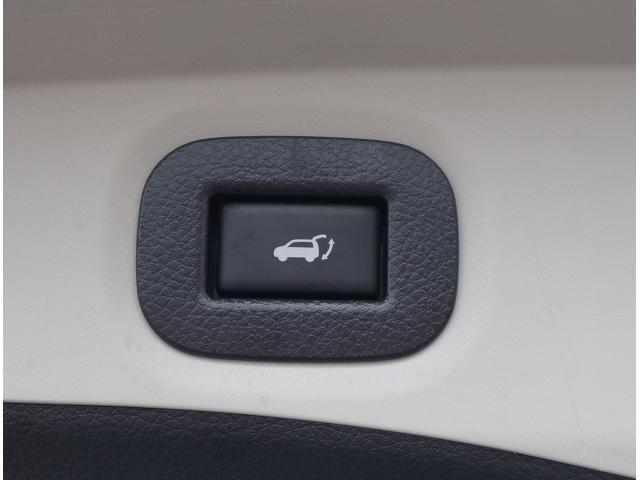 20Xi プロパイロット フルセグナビ 衝突軽減 全方位カメラ デジタルインナー インテリジェントキー ウィンカードアミラー レーダークルーズ LEDヘッドライト 4WD アイドリングストップ 寒冷地(6枚目)