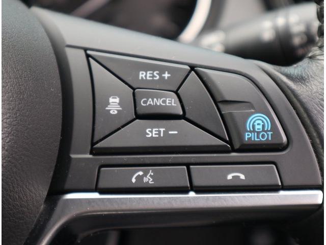 20Xi プロパイロット フルセグナビ 衝突軽減 全方位カメラ デジタルインナー インテリジェントキー ウィンカードアミラー レーダークルーズ LEDヘッドライト 4WD アイドリングストップ 寒冷地(7枚目)