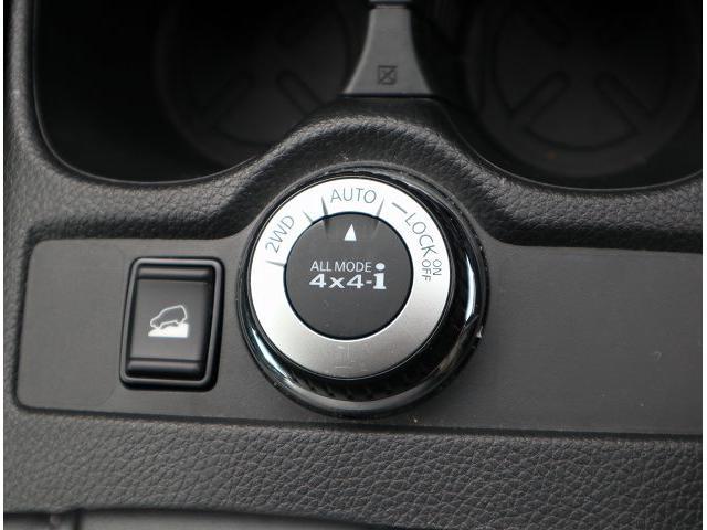 20Xi プロパイロット フルセグナビ 衝突軽減 全方位カメラ デジタルインナー インテリジェントキー ウィンカードアミラー レーダークルーズ LEDヘッドライト 4WD アイドリングストップ 寒冷地(8枚目)
