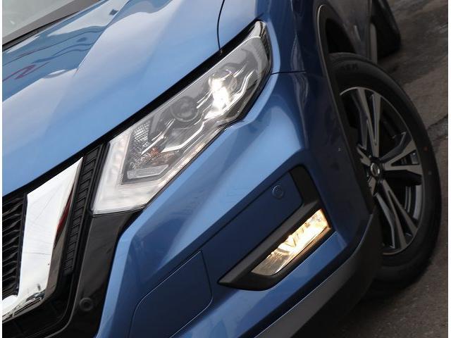 20Xi プロパイロット フルセグナビ 衝突軽減 全方位カメラ デジタルインナー インテリジェントキー ウィンカードアミラー レーダークルーズ LEDヘッドライト 4WD アイドリングストップ 寒冷地(11枚目)