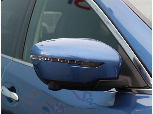 20Xi プロパイロット フルセグナビ 衝突軽減 全方位カメラ デジタルインナー インテリジェントキー ウィンカードアミラー レーダークルーズ LEDヘッドライト 4WD アイドリングストップ 寒冷地(26枚目)