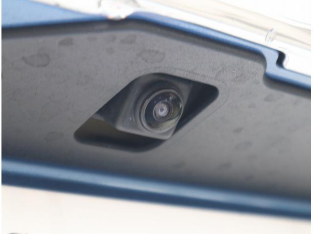 20Xi プロパイロット フルセグナビ 衝突軽減 全方位カメラ デジタルインナー インテリジェントキー ウィンカードアミラー レーダークルーズ LEDヘッドライト 4WD アイドリングストップ 寒冷地(30枚目)