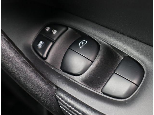 20Xi プロパイロット フルセグナビ 衝突軽減 全方位カメラ デジタルインナー インテリジェントキー ウィンカードアミラー レーダークルーズ LEDヘッドライト 4WD アイドリングストップ 寒冷地(34枚目)