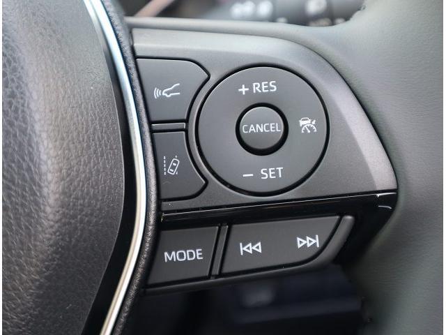 Z パノラミックビューモニター 調光ルーフ 衝突軽減 クリアランスソナー 12.3型ナビ地デジ デジタルインナーミラー ブラインドスポット LEDヘッドライト パワーシート パワーバックドア(11枚目)