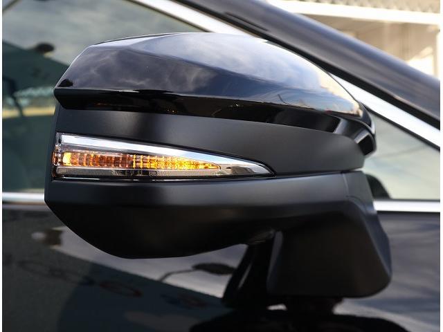 Z パノラミックビューモニター 調光ルーフ 衝突軽減 クリアランスソナー 12.3型ナビ地デジ デジタルインナーミラー ブラインドスポット LEDヘッドライト パワーシート パワーバックドア(27枚目)
