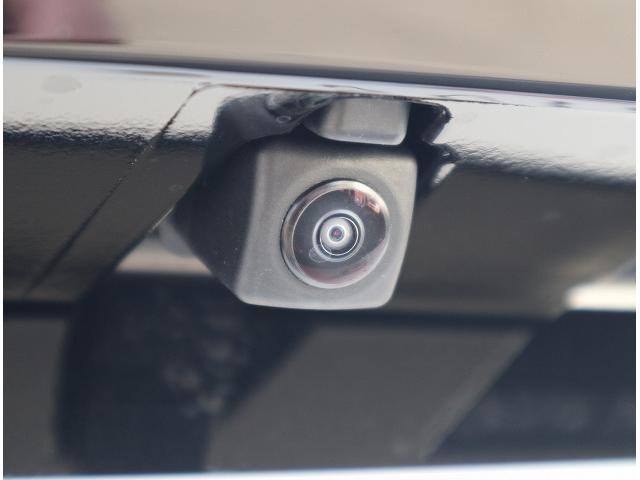 Z パノラミックビューモニター 調光ルーフ 衝突軽減 クリアランスソナー 12.3型ナビ地デジ デジタルインナーミラー ブラインドスポット LEDヘッドライト パワーシート パワーバックドア(30枚目)