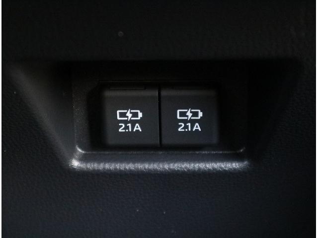 Z パノラミックビューモニター 調光ルーフ 衝突軽減 クリアランスソナー 12.3型ナビ地デジ デジタルインナーミラー ブラインドスポット LEDヘッドライト パワーシート パワーバックドア(34枚目)