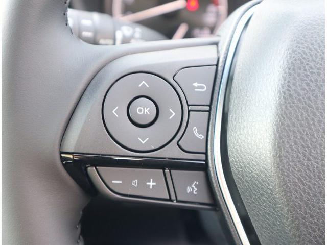 Z パノラミックビューモニター 調光ルーフ 衝突軽減 クリアランスソナー 12.3型ナビ地デジ デジタルインナーミラー ブラインドスポット LEDヘッドライト パワーシート パワーバックドア(35枚目)
