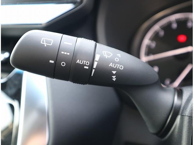 Z パノラミックビューモニター 調光ルーフ 衝突軽減 クリアランスソナー 12.3型ナビ地デジ デジタルインナーミラー ブラインドスポット LEDヘッドライト パワーシート パワーバックドア(36枚目)