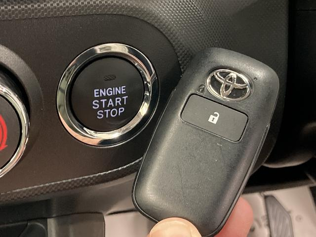 Z 新車未登録 衝突軽減 レーダークルーズ バックカメラ LEDライト シートヒーター 全方位カメラ レーンキープ クリアランスソナー アイドリングストップ オートマチックハイビーム ターボ(8枚目)