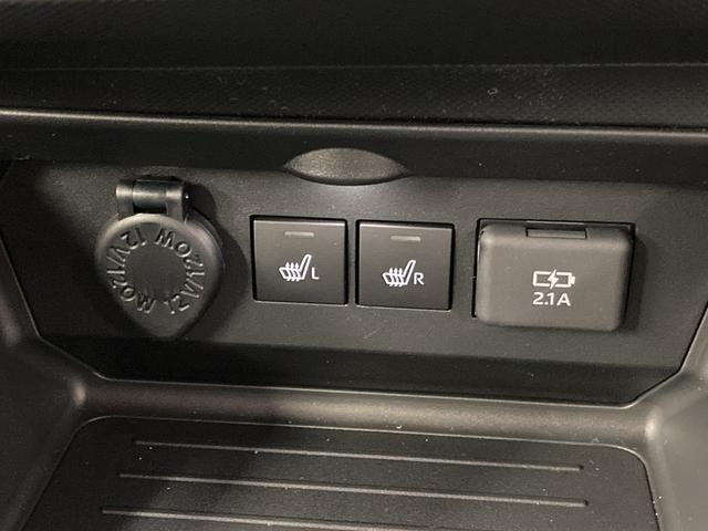 Z 新車未登録 衝突軽減 レーダークルーズ バックカメラ LEDライト シートヒーター 全方位カメラ レーンキープ クリアランスソナー アイドリングストップ オートマチックハイビーム ターボ(12枚目)