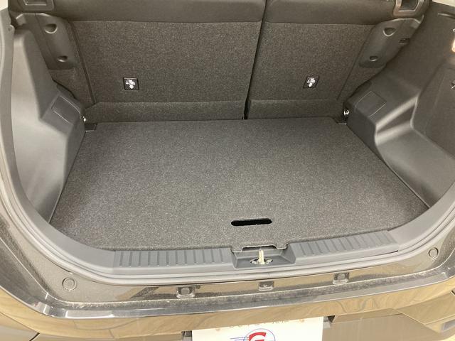 Z 新車未登録 衝突軽減 レーダークルーズ バックカメラ LEDライト シートヒーター 全方位カメラ レーンキープ クリアランスソナー アイドリングストップ オートマチックハイビーム ターボ(20枚目)