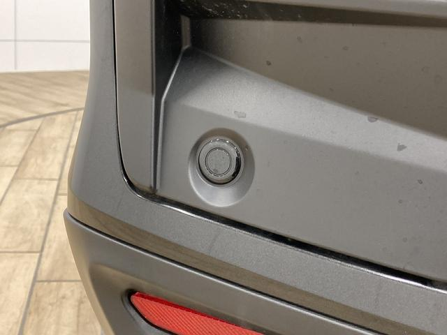 Z 新車未登録 衝突軽減 レーダークルーズ バックカメラ LEDライト シートヒーター 全方位カメラ レーンキープ クリアランスソナー アイドリングストップ オートマチックハイビーム ターボ(37枚目)