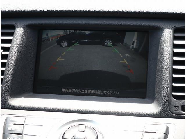 250XL FOUR 4WD レザーシート シートヒーター 電動パワーシート バックカメラ BOSEスピーカー HIDヘッドライト ビルトインETC IMPULグリル インテリキー プッシュスタート CD・DVD再生(4枚目)