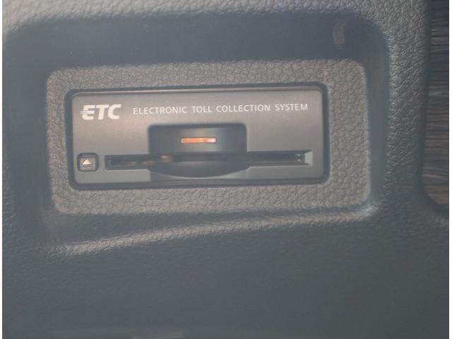 250XL FOUR 4WD レザーシート シートヒーター 電動パワーシート バックカメラ BOSEスピーカー HIDヘッドライト ビルトインETC IMPULグリル インテリキー プッシュスタート CD・DVD再生(6枚目)